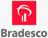 bradesco-152824.jpg