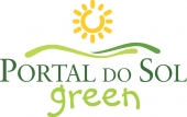 logo-green-12161593.jpg
