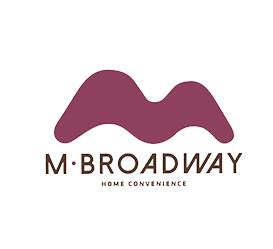 logo-mbroadway-81210117.png