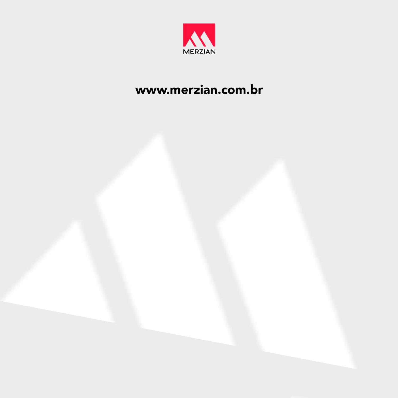 (c) Merzian.com.br